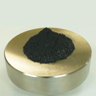 希土類磁石材料